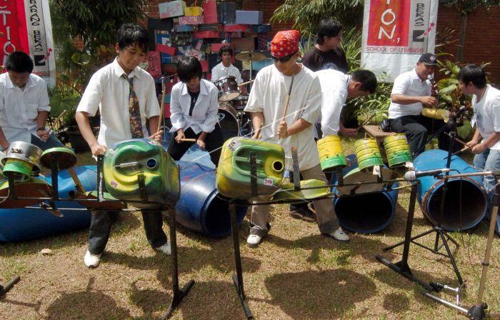 Alat Musik Barang Bekas  25f043a848