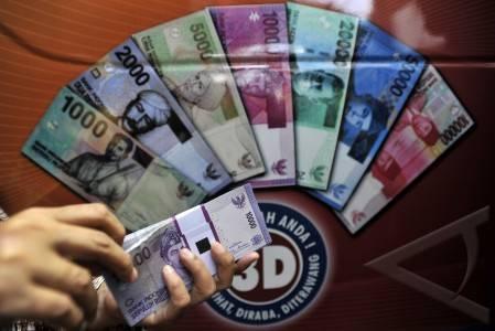 Mengelola Uang Kas untuk Usaha