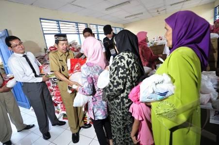 pasar murah garuda indonesia