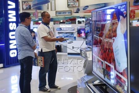target-penjualan-elektronik-2016-01.jpg
