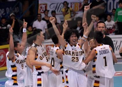 Berita Basket | Info Pertandingan Basket | Info Olahraga Basket