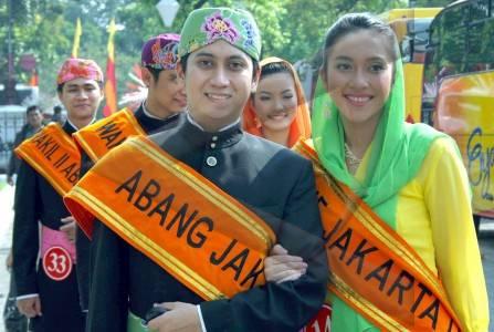 abang-none jakarta.