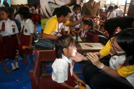 Read more on Belajar materi pelajaran untuk sd kelas 2 bersama anak