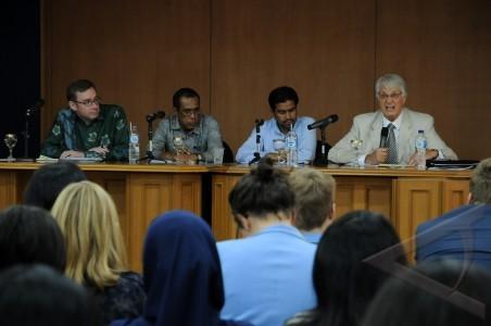 Kerjasama pendidikan indonesia-uni eropa