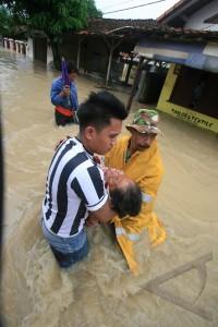 banjir indramayu
