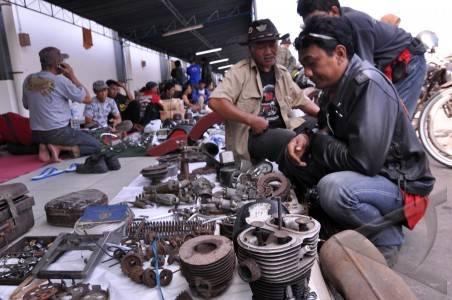 bursa onderdil motor antik