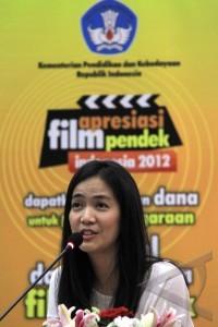 lucu pendek menarik comment on this picture cerita pendek indonesia