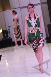 jogja fashion festival 2013