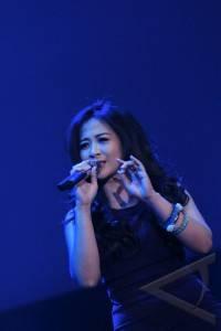 lagu anak indonesia.