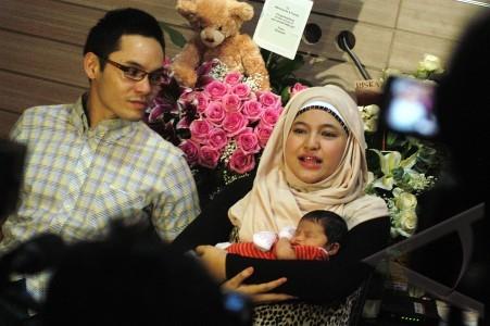 Download image Orang Sakit Download Gambar Foto Zonatrick Com PC ...