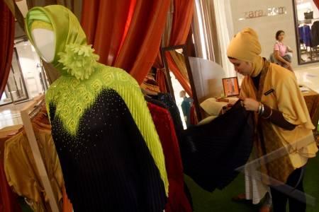 pameran-busana-muslim-06.jpg