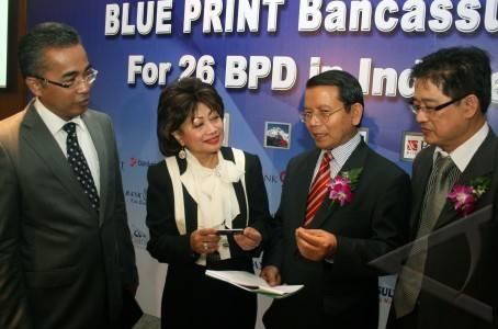 cetak biru bpd
