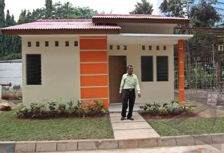 contoh-rumah-murah-24.jpg