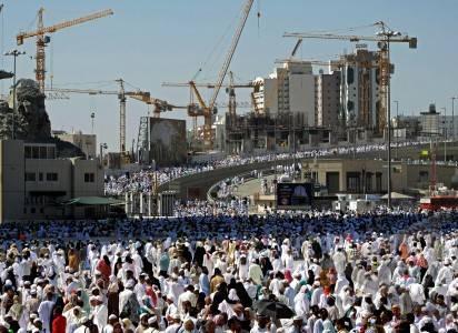 perluasan-masjidil-haram-13.jpg