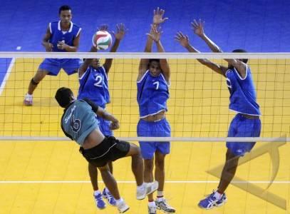 Gambar Olahraga Bola Voli http://www.antarafoto.com/olahraga ...