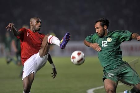 http://v-images2.antarafoto.com/gor/1311862501/olahraga-indonesia-vs-turkmenistan-01.jpg