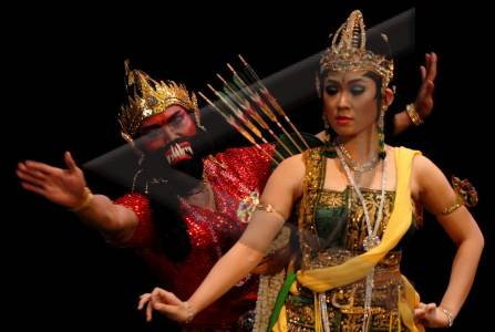 http://v-images2.antarafoto.com/gpr/1204253890/wayang-orang-satya-budaya-indonesia-90.jpg