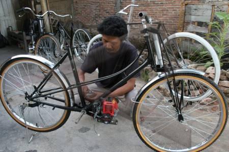 Sepeda-mesin-65