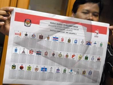 Pemilu-2009-86