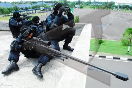 [Image: peristiwa-sniper-marinir-16.jpg]
