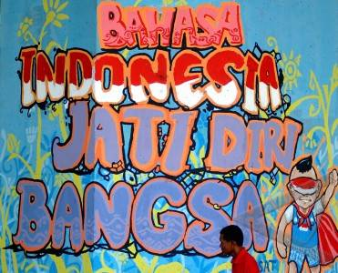 bahasa-indonesia-46.jpg