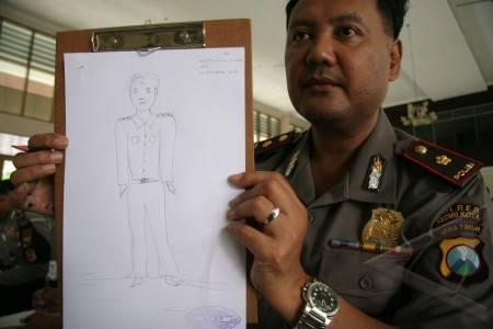 psikotes-polisi-09.jpg