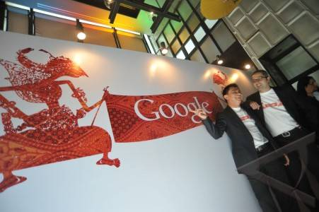 http://v-images2.antarafoto.com/gpr/1333102813/google-indonesia-13.jpg
