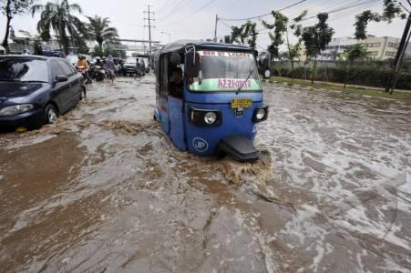 banjir-jakarta-37.jpg
