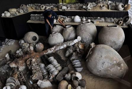 Arkeologi-bawah-air-04