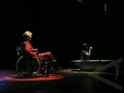 seni-teater-01.jpg