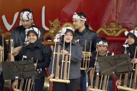 festival-indonesia-42.jpg