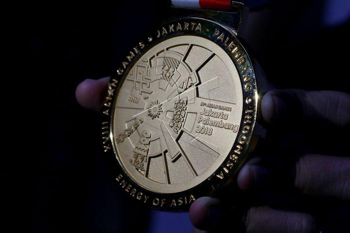 peluncuran-medali-emas-asian-games-2018-pb5aat-prv.jpg