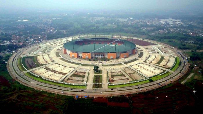 stadion pakansari untuk asian games 2018 ordpmp prv - Stadion Untuk Asian Games 2018