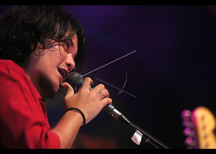 didia rokkaphi mp3 free download